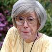 Maggie Jones dies aged 75