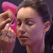 Women apply over 500 chemicals every day