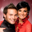 Strictly in new ageism row