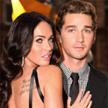 Megan Fox marries TV star