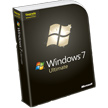 Opening up the pros and cons of Windows 7