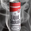 Liquid-Smoking-108-2