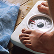 Why America Is Gaining Weight And What You Can Do To Break The Pattern