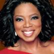 Oprah quits iconic TV show