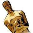 The Oscars 2011