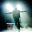P.Diddy returns