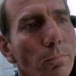 British actor dies aged 64