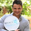 Peter Andre in heart scare