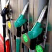 Tips to Save on Gas Mileage