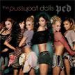 Pussycat Dolls new line-up