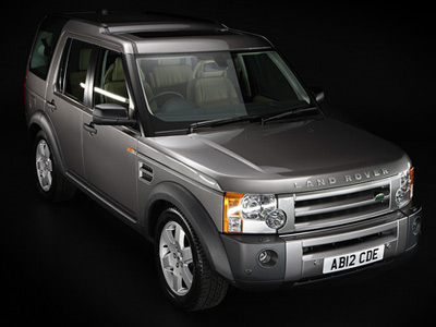 Reliable cars motors motoring car driving land rover discovery