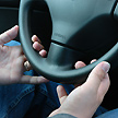 Jordan risks driving ban