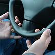 Anti-Speeding Technology for Cornwall