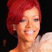 Mel C hits out at Rihanna