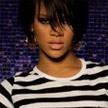Rihanna to pen new book