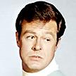 'I Spy' actor Culp dies