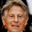 Polanski released on bail