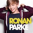 Win a copy of Ronan Parke's debut album