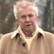 BBC presenter admits killing