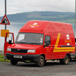 Postal strikes halted until the New Year