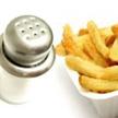 Reduce your salt intake