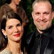 Bullock states divorce plans