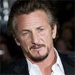 Actor Sean Penn charged