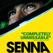 Interview: Senna writer Manish Pandey