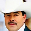 Mexican singer gunned down