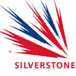 Great races and memories from Silverstone