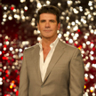 X Factor star to quit?