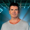 Cowell to be awarded Emmy