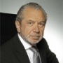 Could you survive Lord Sugar?