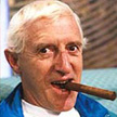 Savile leaves £5m in will