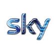 Sky Betting & Gaming in Leeds