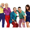 Win a copy of Steps: The Ultimate Collection