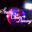 Calzaghe in Strictly injury