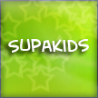 Supanet launches Supakids!