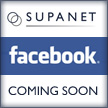 Get ready to follow us on Facebook