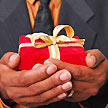 Sell your unwanted Christmas gifts