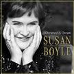 Boyle's album breaks record