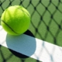 Streaming Tennis for Free