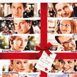 The 12 films of Christmas