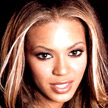 Beyonc in theft claim