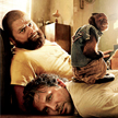 The Hangover: Part 3?