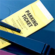 AppyParking Managing Traffic Parking