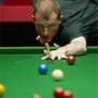 The snooker pot luck quiz