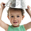 Top tips on how to make your kids confident