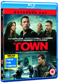 Review: The Town