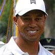 Tiger Woods issues statement